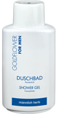 For Men - Duschbad