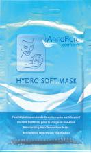 Hydro Soft Mask